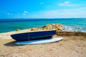 Rejser til Dubrovnik