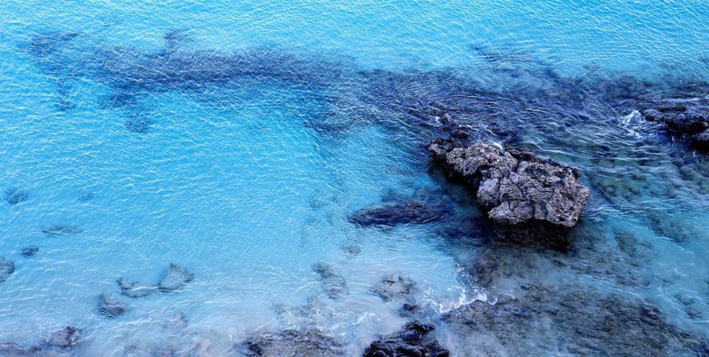 Rejser til Lanzarote