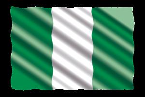 Rejser til Abuja