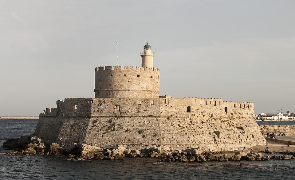 Rejser til Agios Nikolaos