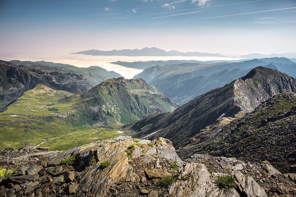 Rejser til Andorra