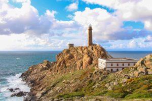 Rejser til Faro
