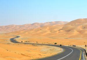 Rejser til Golden Sands