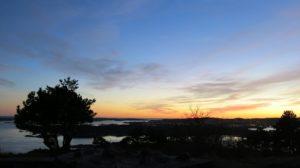 Rejser til Kristiansand