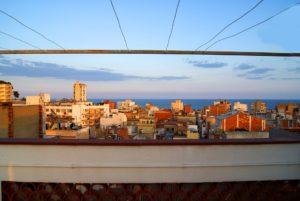 Rejser til Lloret de Mar