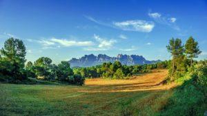 Rejser til Montserrat
