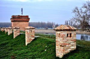 Rejser til Osijek