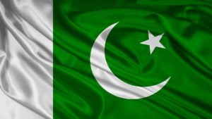 Rejser til Peshawar