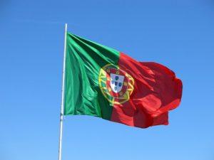 Rejser til Praia da Rocha (Portimao)