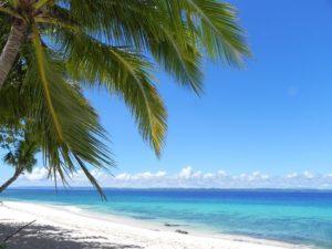 Rejser til Puerto Princesa