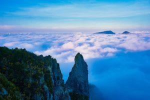 Rejser til Réunion