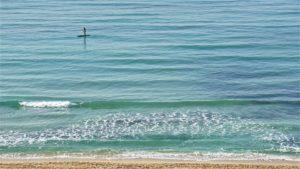 Rejser til Solkysten Costa del sol