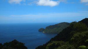 Rejser til Trinidad og Tobago
