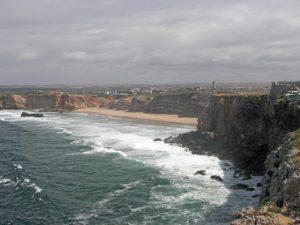 Rejser til Vilamoura