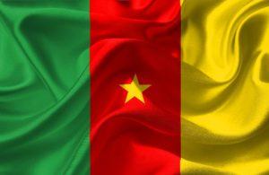 Rejser til Yaoundé