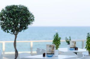 rejsetilbud cypern 1 uge