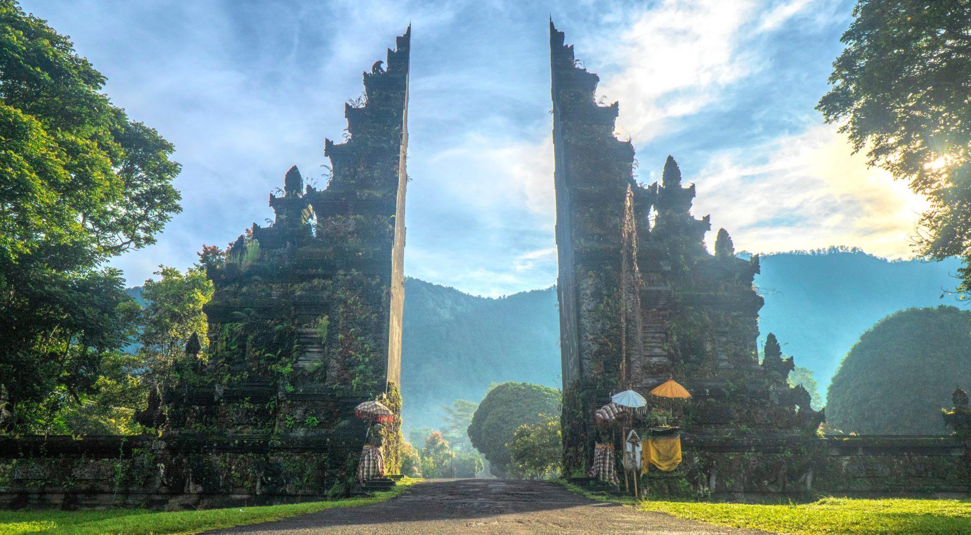 bali-ancient-architectural-design-architecture